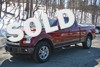 2016 Ford F-150 Lariat Naugatuck, Connecticut