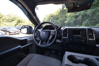 2016 Ford F-150 XLT Naugatuck, Connecticut 14