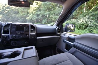 2016 Ford F-150 XLT Naugatuck, Connecticut 16