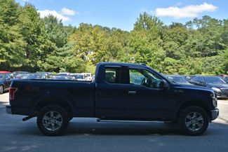 2016 Ford F-150 XLT Naugatuck, Connecticut 5