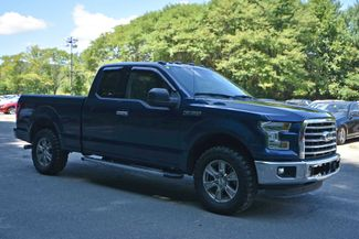 2016 Ford F-150 XLT Naugatuck, Connecticut 6