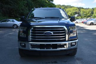 2016 Ford F-150 XLT Naugatuck, Connecticut 7