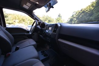 2016 Ford F-150 XLT Naugatuck, Connecticut 9