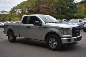 2016 Ford F-150 Naugatuck, Connecticut 6
