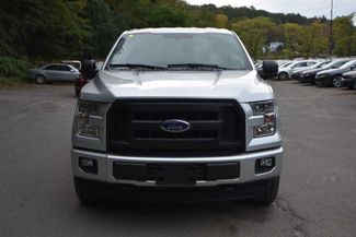 2016 Ford F-150 Naugatuck, Connecticut 7
