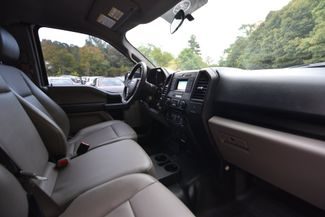 2016 Ford F-150 Naugatuck, Connecticut 9