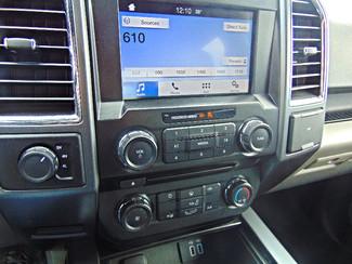 2016 Ford F-150 XLT Nephi, Utah 12