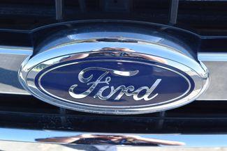 2016 Ford F-150 XLT Ogden, UT 34