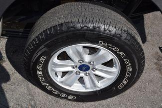 2016 Ford F-150 XLT Ogden, UT 12