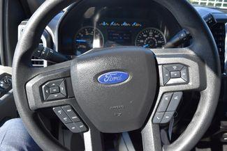 2016 Ford F-150 XLT Ogden, UT 16