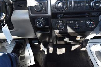 2016 Ford F-150 XLT Ogden, UT 23