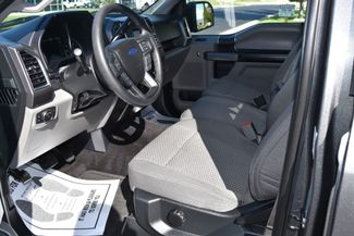 2016 Ford F-150 XLT Ogden, UT 17