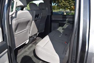 2016 Ford F-150 XLT Ogden, UT 19