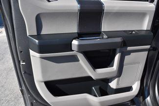 2016 Ford F-150 XLT Ogden, UT 20
