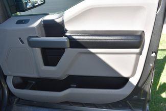 2016 Ford F-150 XLT Ogden, UT 27