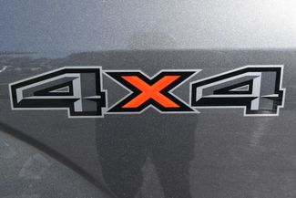 2016 Ford F-150 XLT Ogden, UT 32