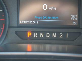 2016 Ford F-150 XL Pampa, Texas 2