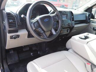 2016 Ford F-150 XL Pampa, Texas 4
