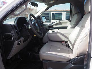 2016 Ford F-150 XL Pampa, Texas 5