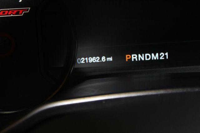 2016 Ford F-150 Lariat Roscoe, Illinois 30