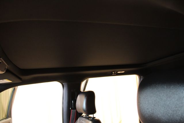 2016 Ford F-150 Lariat Roscoe, Illinois 18