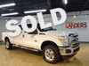 2016 Ford F-250SD XLT Little Rock, Arkansas