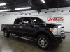 2016 Ford F-250SD Platinum Little Rock, Arkansas