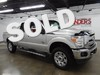 2016 Ford F-250SD Lariat Little Rock, Arkansas