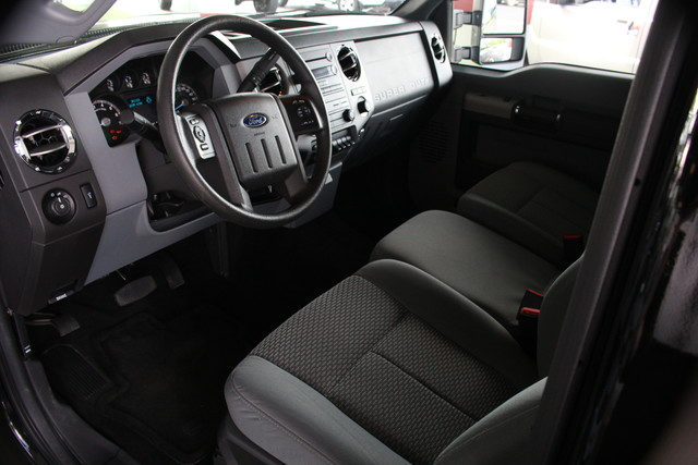 2016 Ford Super Duty F-250 Pickup XLT Mooresville , NC 9