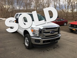 2016 Ford F-250SD XLT in  .