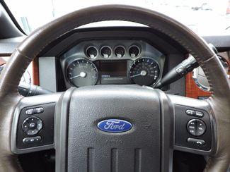 2016 Ford F-350 SRW Pickup 6.7L DIESEL King Ranch 4X4 26K MILES! Bend, Oregon 11