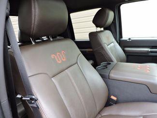 2016 Ford F-350 SRW Pickup 6.7L DIESEL King Ranch 4X4 26K MILES! Bend, Oregon 7