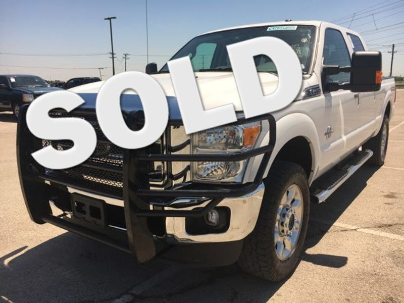 2016 Ford F250SD Lariat  city TX  MM Enterprise Motors  in Dallas, TX