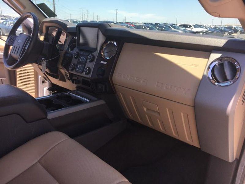 2016 Ford F250SD Lariat  city TX  MM Enterprise Motors  in Dallas, TX
