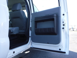 2016 Ford F350 Crew Cab 10FT Dump 4x4 in Ephrata, PA