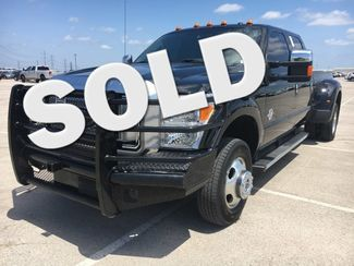 2016 Ford F350SD