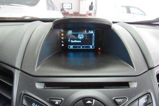2016 Ford Fiesta S Chicago, Illinois 10
