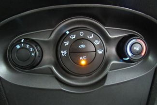 2016 Ford Fiesta S Chicago, Illinois 13
