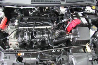 2016 Ford Fiesta S Chicago, Illinois 24