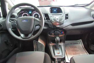 2016 Ford Fiesta S Chicago, Illinois 16