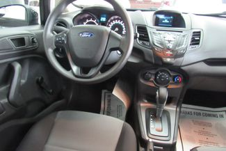2016 Ford Fiesta S Chicago, Illinois 18