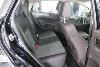 2016 Ford Fiesta S Chicago, Illinois 19