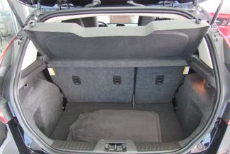 2016 Ford Fiesta S Chicago, Illinois 22