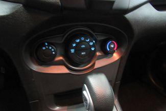 2016 Ford Fiesta S Chicago, Illinois 12