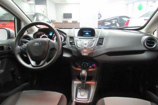 2016 Ford Fiesta S Chicago, Illinois 11