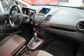 2016 Ford Fiesta S Chicago, Illinois 14