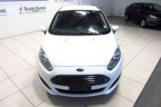 2016 Ford Fiesta SE Doral (Miami Area), Florida 2