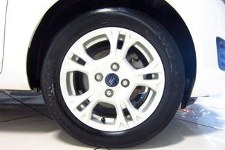 2016 Ford Fiesta SE Doral (Miami Area), Florida 57