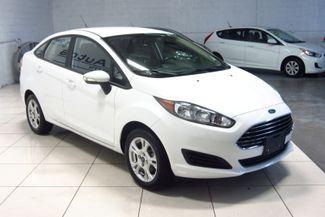 2016 Ford Fiesta SE Doral (Miami Area), Florida 3
