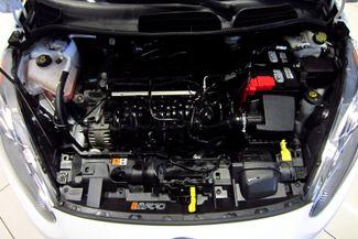 2016 Ford Fiesta SE Doral (Miami Area), Florida 40
